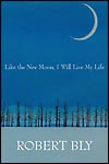 take-the-new-moon150.jpg