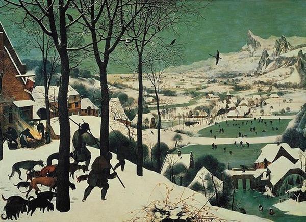 1565-bruegel-hunters-snow.jpg