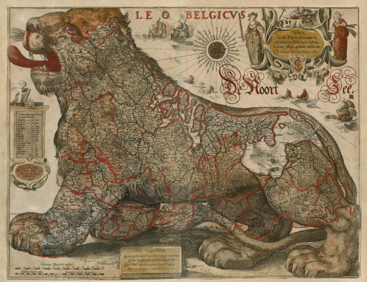 Antique_map_of_Leo_Belgicus_by_Visscher_C.J._-_Gerritsz_1630.jpg