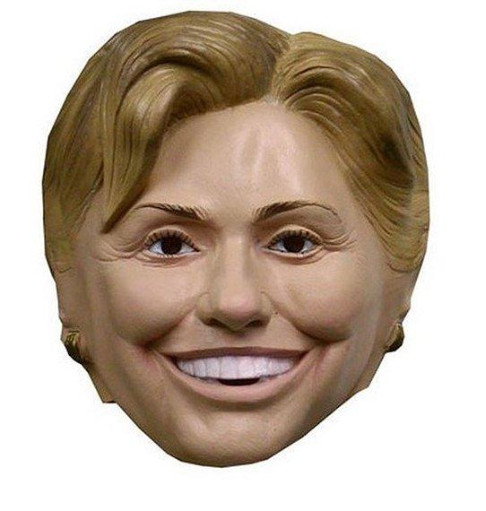 Hillary-Rodham-Clinton-Mask.jpg