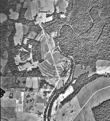 lossy-page1-220px-povery_point_site_louisiana_aerial_photograph-tif