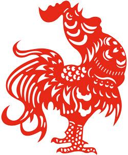 9-65a73ed759fc7cc85eb2da62e4761cdd-1-zodiac-rooster