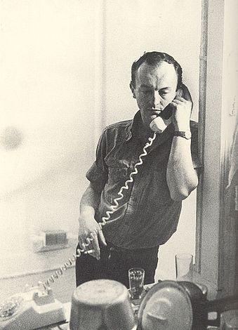 Frank_OHara_1965_by_Mario_Schifano.jpg