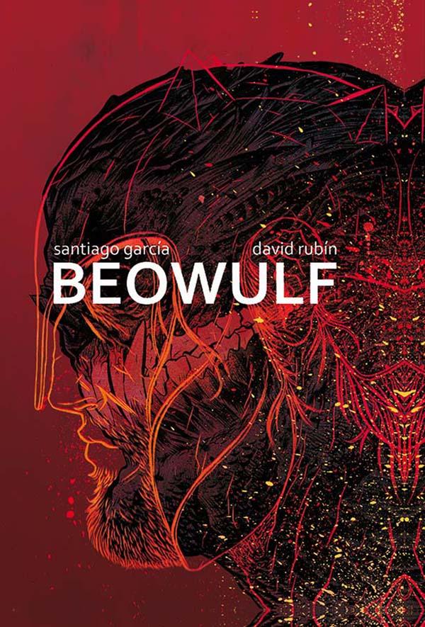 beowulf-image-comics.jpg
