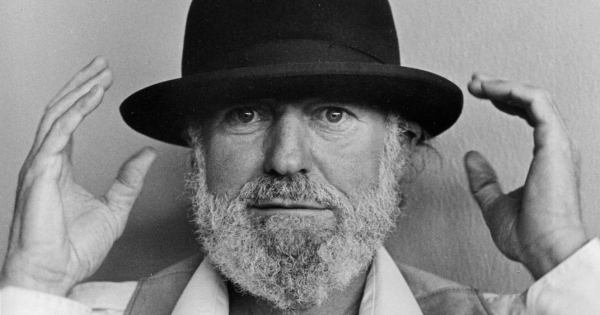 lawrence-ferlinghetti-01-e1442334326233-1200x868-600x315.jpg