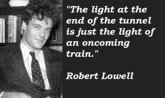 robert-lowells-quotes-1.jpg