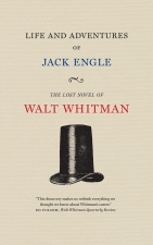 Whitman_web_1.jpg