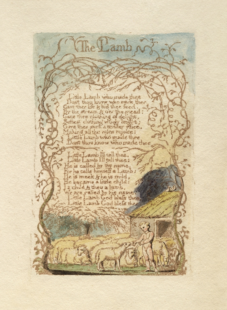 William_Blake_-_Songs_of_Innocence_and_Experience_-_The_Lamb.jpg