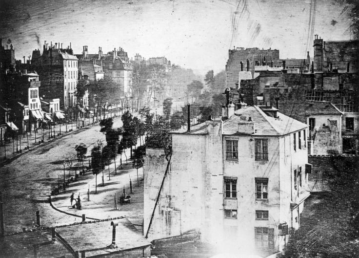 Daguerreotype1839.jpg