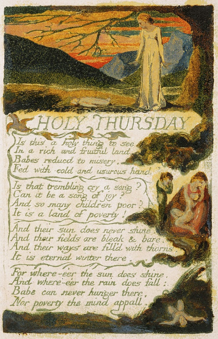 Songs_of_Innocence_and_of_Experience,_copy_F,_object_38_-HOLY_THURSDAY-.jpg