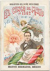 170px-Cinco_de_Mayo,_1901_poster.jpg