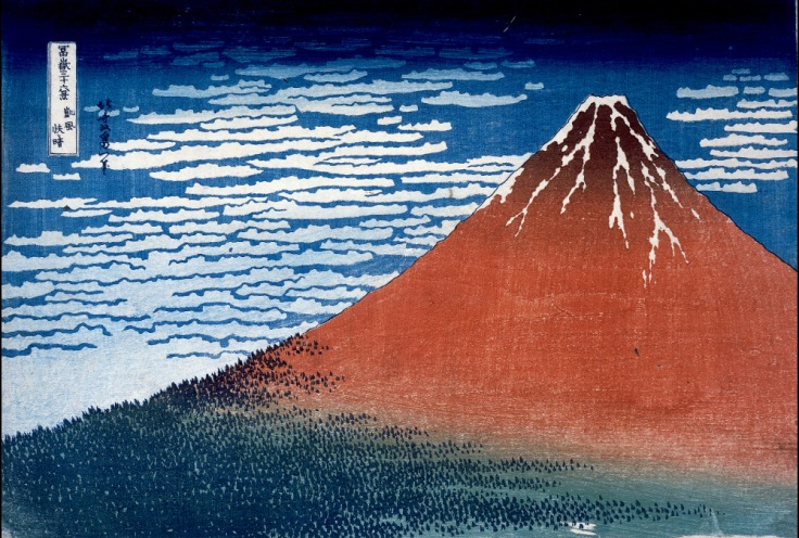 hokusai_highlight_fuji_1000.jpg