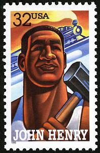 john-henry-stamp.jpg