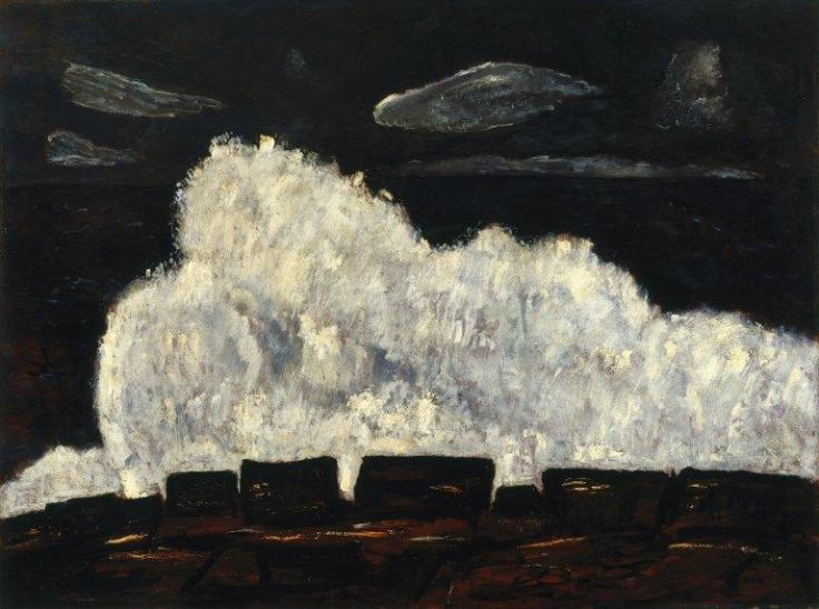 Marsden-Hartley-Evening-Storm-Schoodic-Maine-No.-2.jpg