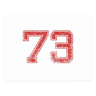red_sports_jerzee_number_73_postcard-r6fd42a1ceb72450388b5f3217d097ca4_vgbaq_8byvr_324