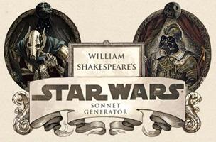 Star-Wars-Sonnet-GalleyCat.jpg