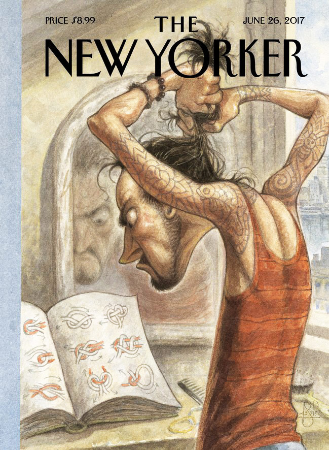 19-new-yorker-cover.nocrop.w710.h2147483647.jpg