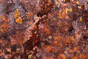 310px-Rust_on_iron