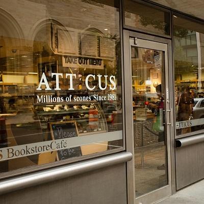 Atticus-Cropped.jpg