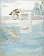 Ode_to_a_favourite_cat,_Drowened_in_a_tub_of_Goldfishes_(Blake,_p.4)