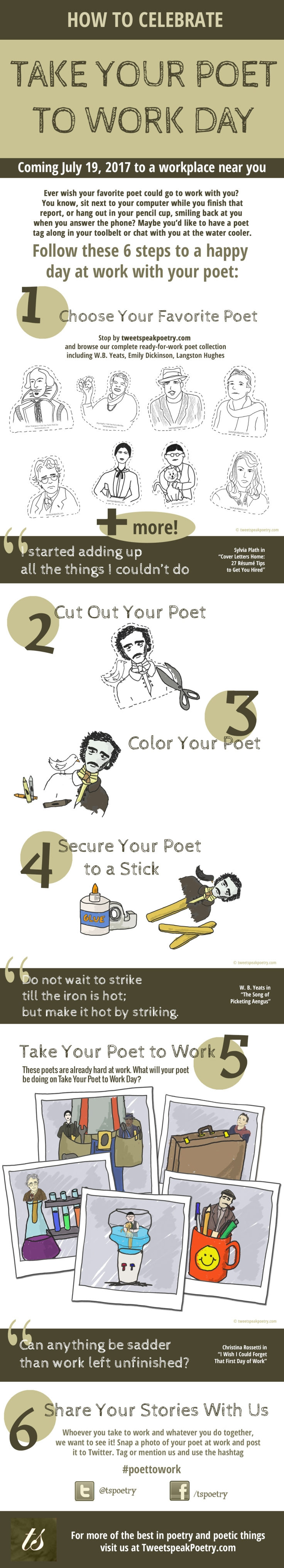 Take-Your-Poet-to-Work-Day-2017-Infographic.jpg