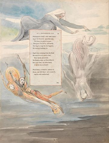William_Blake_-_The_Poems_of_Thomas_Gray,_Design_11,_-Ode_on_the_Death_of_a_Favourite_Cat.-_-_Google_Art_Project