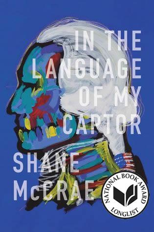 mccrae-shane-in-the-language-of-my-captor.jpg