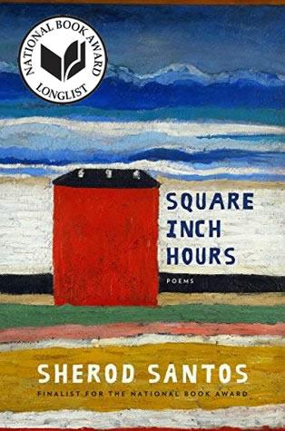 santos-sherod-square-inch-hours.jpg