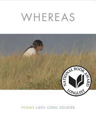 soldier-layli-long-whereas.jpg