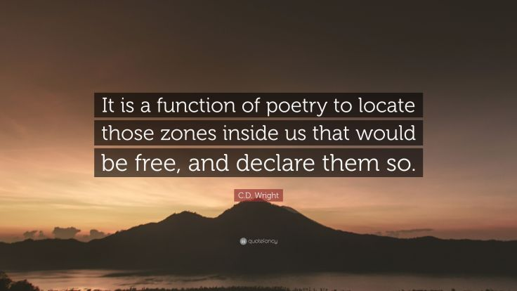 4500250-C-D-Wright-Quote-It-is-a-function-of-poetry-to-locate-those-zones