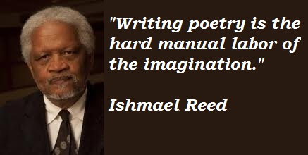 ishmael-reeds-quotes-1.jpg