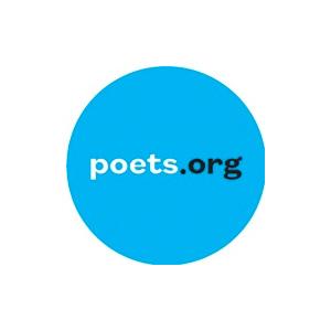logo-poets-dot-org